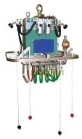Portable Welding Transformer