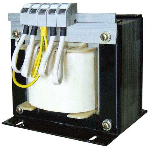 產業用乾式變壓器