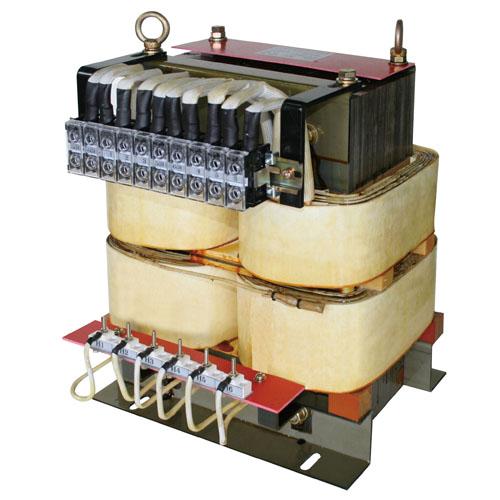 UV灯管用乾式变压器 / 产业用乾式变压器