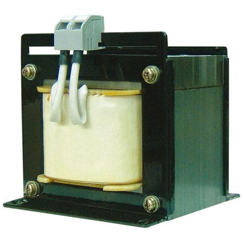H級乾式電感器 / 產業用乾式變壓器