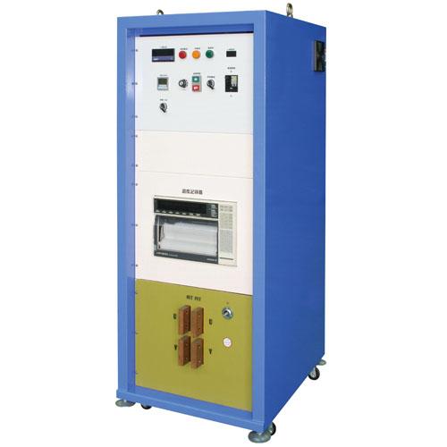 配电盘汇流排温昇试验机 / 试验用乾式变压器