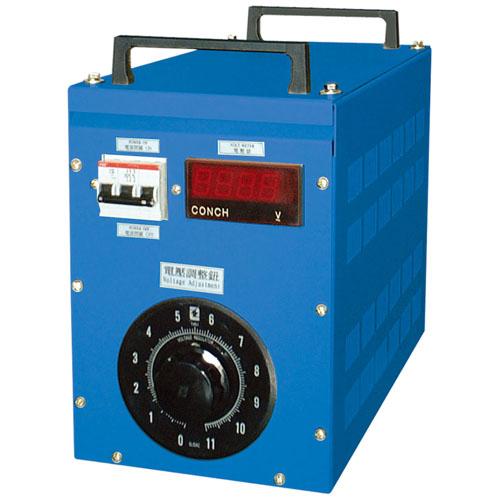 電壓調整器用變壓器 / 試驗用乾式變壓器