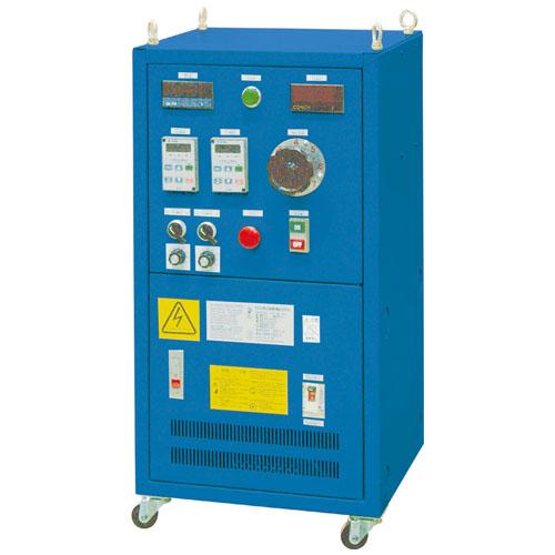 电压调整器用变压器 / 试验用乾式变压器