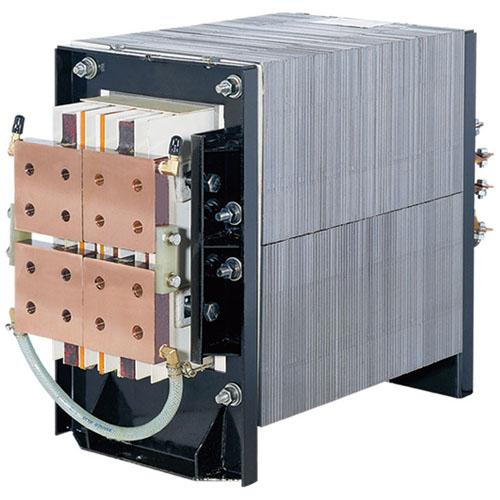电容式熔接机用变压器