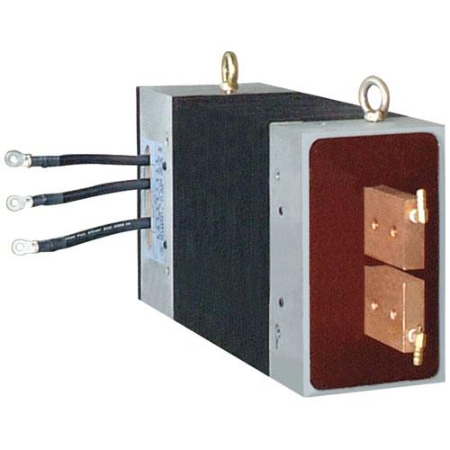 二次平行熔接机用变压器