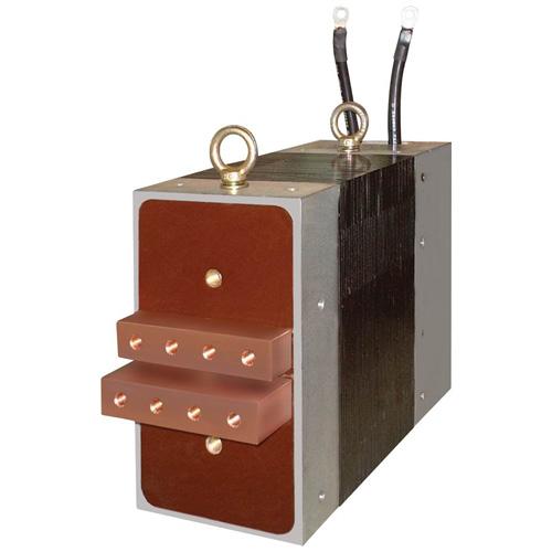 多用途熔接机变压器