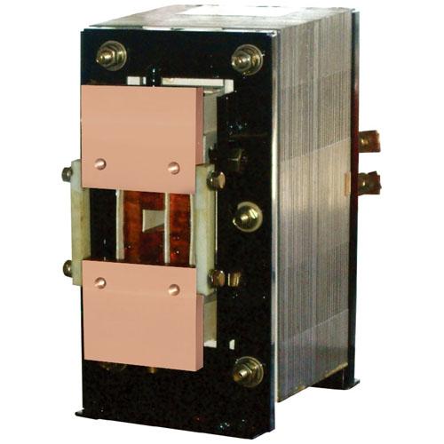 交流熔接机用变压器