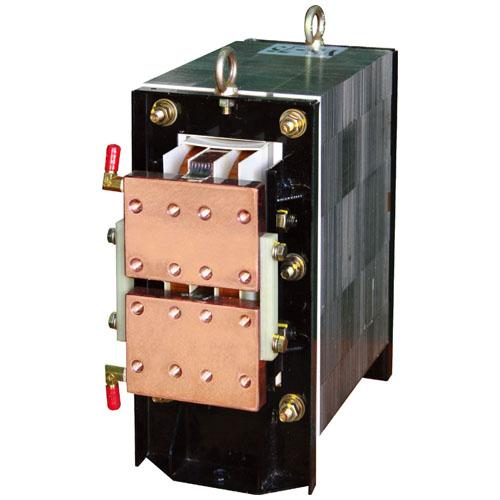 交流熔接機用變壓器