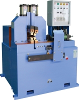 150KVA单相闪焊熔接机