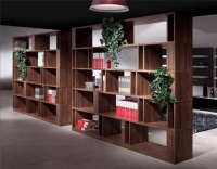 Bookcase, Room Divider