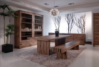 Cens.com Dining Room Furniture SHEN BAO WOODEN CO., LTD.