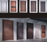 Cens.com Doors SHEN BAO WOODEN CO., LTD.