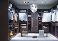 Cens.com Dressing Room SHEN BAO WOODEN CO., LTD.