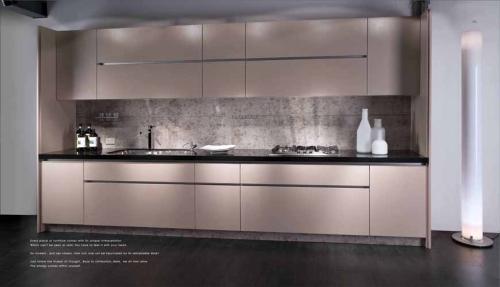 Kitchen Cabinet Kitchen Cabinets And Hutches Houseware