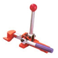 Formwork Fixing & Tightening Machines