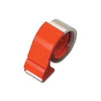 Iron steel tape stand cutter