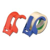 OPP tape cutter