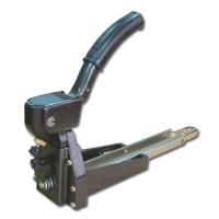 Hand Carton Stapler Machine