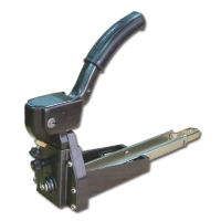 Hand Carton Stapler Machine