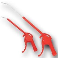 Cens.com 伸展型風槍 鋒嶸工具實業有限公司