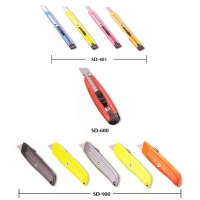 Cens.com Art designing blade FENG JUNG TOOLS CO., LTD.