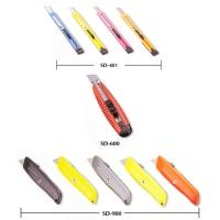 Art designing blade