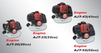 Cens.com Engine FU SHIN METAL CO., LTD.