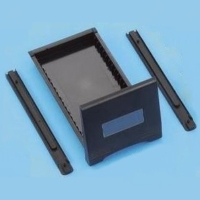 Cens.com CD Racks YU TUNG PLASTICS CO., LTD.