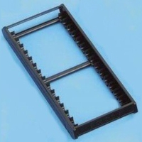 Cens.com CD/DVD Racks YU TUNG PLASTICS CO., LTD.