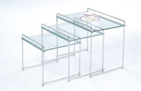 Cens.com 3-Drawer Chests LIH JIUNN ENTERPRISE CO., LTD.