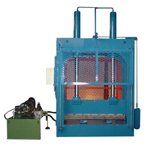 Oil Pressure Cutter