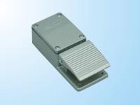 Cens.com Electric (Hydraulic) SSUPOU ENTERPRISE CO., LTD.