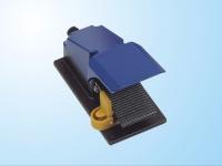 Electric (Hydraulic)