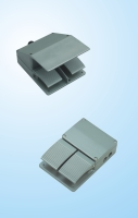 Cens.com Electric (Hydraulic) SSUPOU ENTERPRISE CO., LTD.