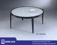 Table Set SY-1241