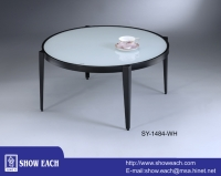 Table SY-1484-WH