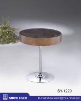 Coffee Table SY-1220