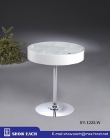 Coffee Table SY-1220W