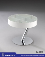 Cens.com Coffee Table SY-1243 SHOW EACH INDUSTRY CO., LTD.