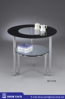 Coffee Table SY-1314