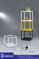 Display Stand SY-1545