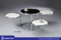 End Table SY156SC