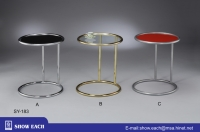 End Table SY183