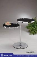 Swivel Table SY896B