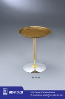 End Table SY-1620