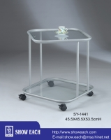 End Table SY-1441