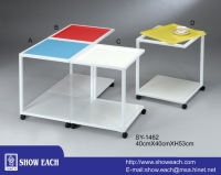 End Table SY-1462