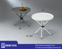 End Table SY-1467