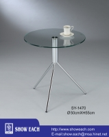 End Table SY-1470