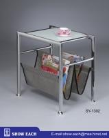 Magazine Rack SY-1302